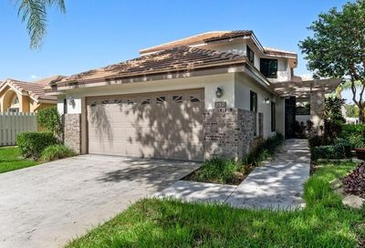 250 Sherwood Forest Drive Delray Beach FL 33445