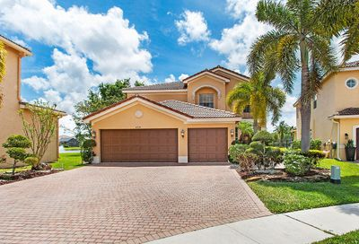 8720 Woodgrove Harbor Lane Boynton Beach FL 33473