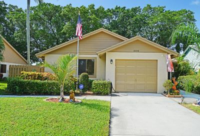 3100 NW 6th Street Delray Beach FL 33445
