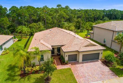 4765 SW Gossamer Circle Palm City FL 34990