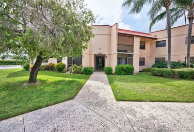 2083 NE Collins Circle Jensen Beach FL 34957