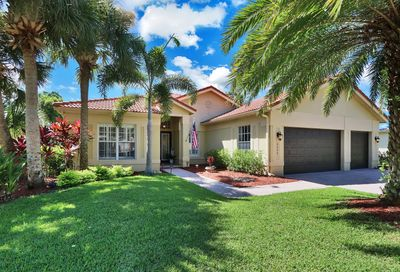 4690 SW Hammock Creek Drive Palm City FL 34990