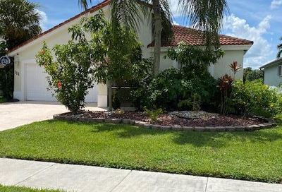 111 Derby Lane Royal Palm Beach FL 33411