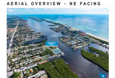 NE 7th Street Boynton Beach FL 33435