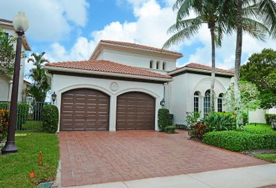 17953 Villa Club Way Boca Raton FL 33496