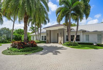 3152 NW 30th Way Boca Raton FL 33431