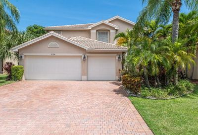5104 Bright Galaxy Lane Greenacres FL 33463