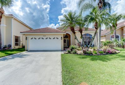 7523 Oakboro Drive Lake Worth FL 33467