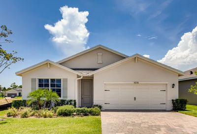 1570 NE Skyhigh Terrace Ocean Breeze FL 34957