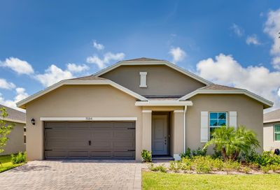 1584 NE White Pine Terrace Ocean Breeze FL 34957