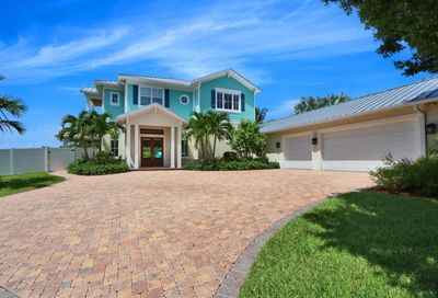 1304 Peninsular Road Jupiter FL 33469