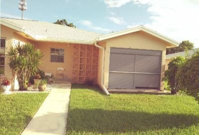 14564 Canalview Drive Delray Beach FL 33484