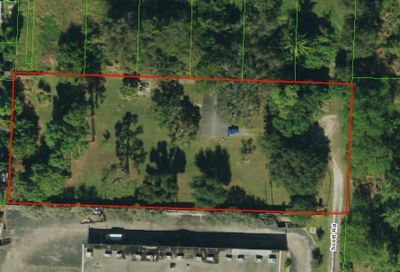 3827 Scott Road Greenacres FL 33463