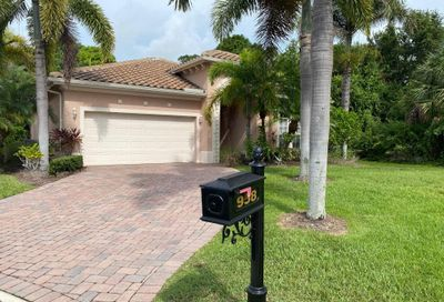 958 SW Palm Cove SW Drive Palm City FL 34990