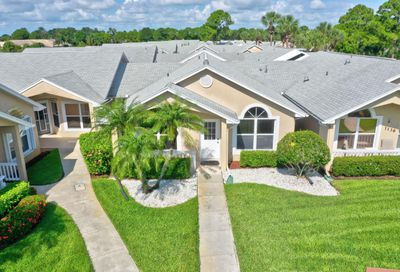 1134 NW Lombardy Drive Port Saint Lucie FL 34986
