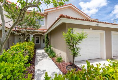 12764 Westhampton Circle Wellington FL 33414