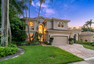 15977 Double Eagle Trail Delray Beach FL 33446