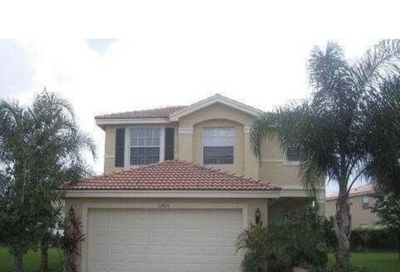 11435 Silk Carnation Way Royal Palm Beach FL 33411