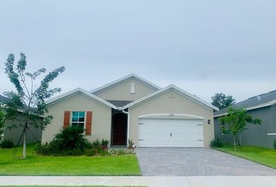 1604 NE White Pine Terrace Ocean Breeze FL 34957