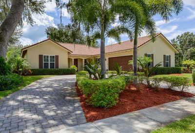 506 Cypress Road Vero Beach FL 32963