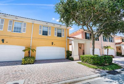 36 Laurel Oaks Circle Tequesta FL 33469