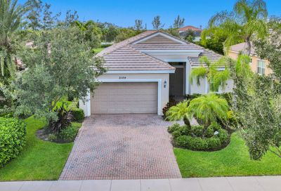 2109 Belcara Court Royal Palm Beach FL 33411
