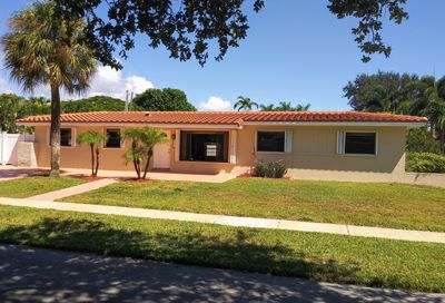 3803 NW 2nd Court Boca Raton FL 33431