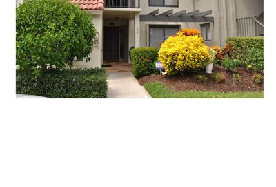 5757 Fairway Park Court Boynton Beach FL 33437