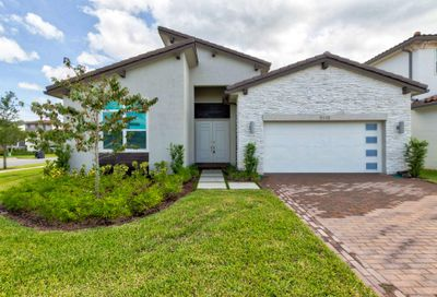 5118 Beland Drive Lake Worth FL 33467