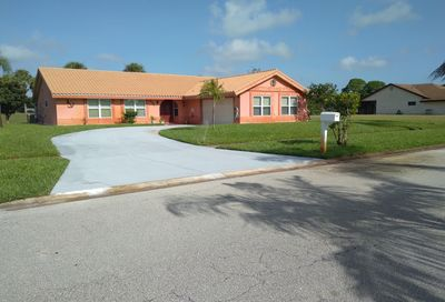 2091 SE Erwin Road Port Saint Lucie FL 34952