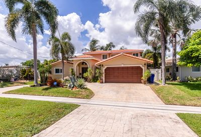 631 SE 5th Avenue Pompano Beach FL 33060