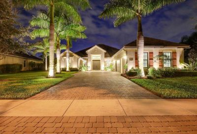 3352 Siena Circle Wellington FL 33414