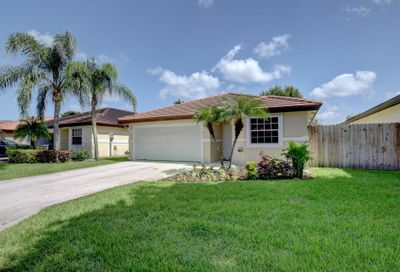 12242 Brisbane Lane Wellington FL 33414