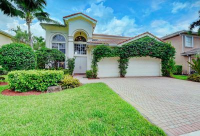 11052 Sunset Ridge Circle Boynton Beach FL 33473