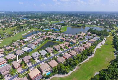 2229 Ridgewood Circle Royal Palm Beach FL 33411