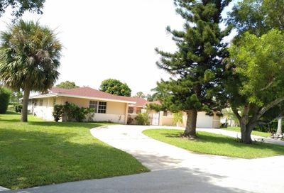 10275 Seagrape Way Palm Beach Gardens FL 33418