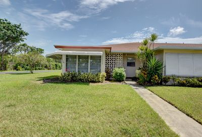5150 NW 3rd Court Delray Beach FL 33445