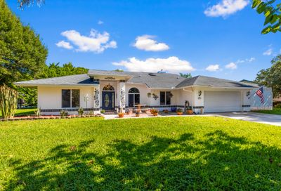 3082 NE Ivy Lane Jensen Beach FL 34957