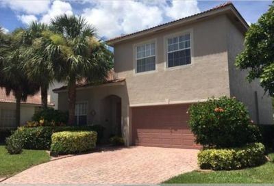1766 Pierside Circle Wellington FL 33414