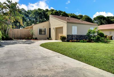 802 NW 26th Avenue Delray Beach FL 33445