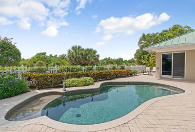 16 Coconut Lane Tequesta FL 33469