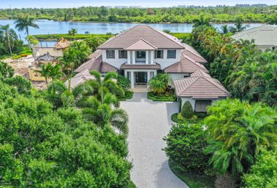 225 Commodore Drive Jupiter FL 33477