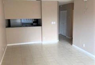 3244 NW 103rd Terrace Coral Springs FL 33065