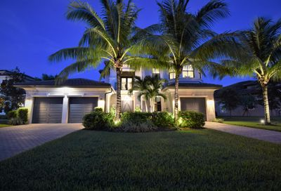 16832 Pierre Circle Delray Beach FL 33446