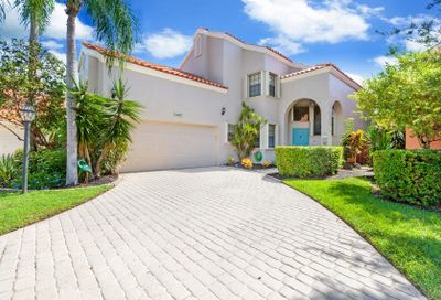13242 St Tropez Circle Palm Beach Gardens FL 33410