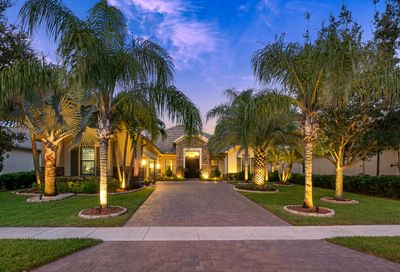 3529 Siena Circle Wellington FL 33414