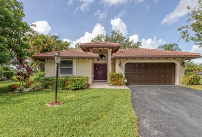 10350 NW 48th Court Coral Springs FL 33076
