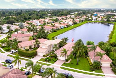 248 Isle Verde Way Palm Beach Gardens FL 33418