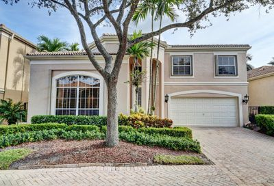 6568 NW 42nd Way Boca Raton FL 33496