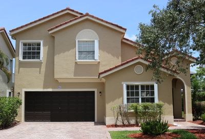 911 NW 127th Avenue Coral Springs FL 33071